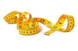 MEASUREMENT OF LENGTH - Grade Three in a nutshell